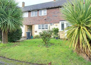 Thumbnail 3 bed terraced house for sale in Ripley Road, Enfield