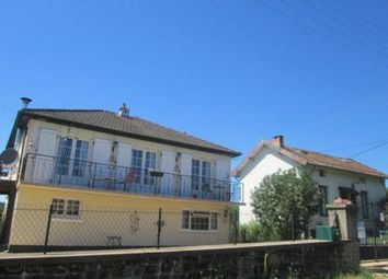 Thumbnail 3 bed detached house for sale in Saint-Moreil, Limousin, 23400, France