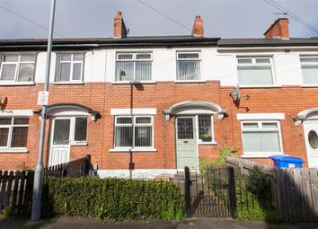 Thumbnail 3 bedroom terraced house for sale in 32, Loopland Road, Belfast