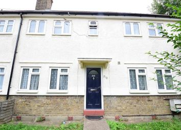 Thumbnail 2 bed flat to rent in Brentfield Road, London