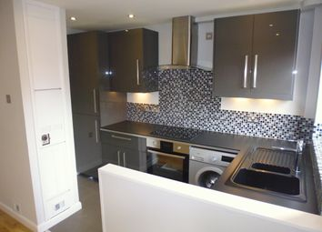 Thumbnail 2 bed terraced house to rent in Reynolds Close, Colliers Wood, South Wimbledon, Tooting, Mitcham