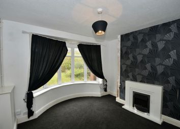 Thumbnail 3 bed end terrace house for sale in Casterton Avenue, Burnley
