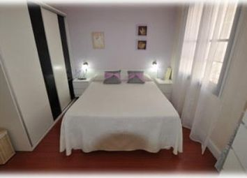 Thumbnail 3 bed town house for sale in Costa Adeje, Mirador Del Duque, Spain