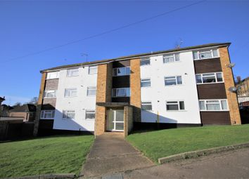 Thumbnail 3 bed flat for sale in Lexington Court, Mimms Hall Road, Potters Bar