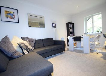 Thumbnail 2 bed flat to rent in Osprey Close, West Drayton