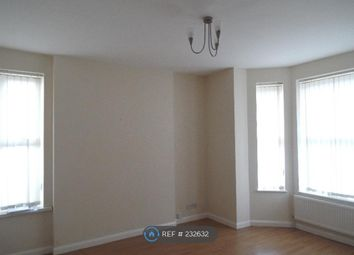 Thumbnail 1 bedroom flat to rent in Colwick Road, Nottingham