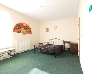 Thumbnail 2 bed terraced house to rent in Popple Street, Sheffield, South Yorkshire