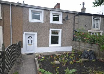 Thumbnail 2 bed terraced house for sale in Shawbridge Street, Clitheroe, Lancashire