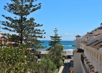 Thumbnail 1 bed apartment for sale in Javea, Spain