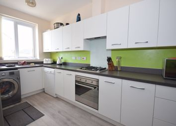 Thumbnail 3 bed end terrace house for sale in Kestrel Way, South Elmsall, Pontefract