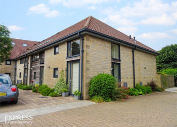 Thumbnail 1 bed flat for sale in High Street, Marshfield, Chippenham, Gloucestershire