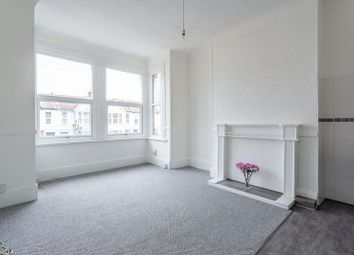 Thumbnail 1 bedroom flat for sale in Anerley Road, Westcliff-On-Sea