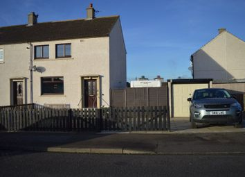 Thumbnail 2 bed end terrace house for sale in Priory Terrace, Netherton