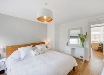 2 bed maisonette for sale in Balham New Road, Balham Clapham South SW12