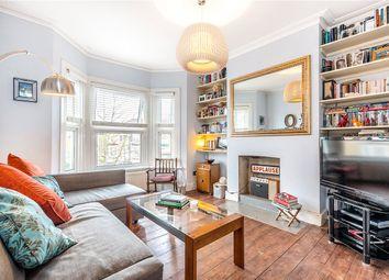 2 bed maisonette for sale in Dunstans Road, East Dulwich, London SE22