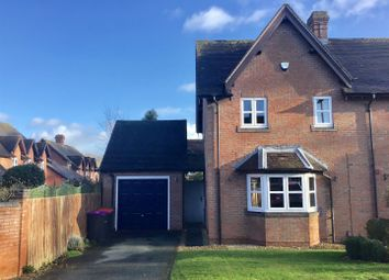 3 bed property for sale in Apley Castle, Apley TF1