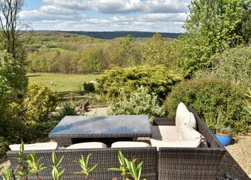 Thumbnail 4 bed detached house for sale in Howbourne Lane, Buxted, Uckfield