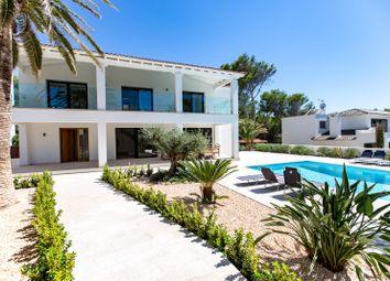 Thumbnail 5 bed villa for sale in Santa Ponsa, Calvià, Majorca, Balearic Islands, Spain