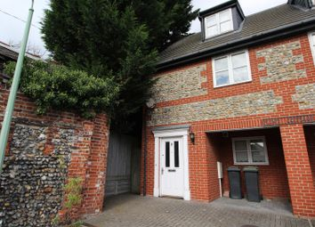 3 bed property for sale in Constitution Hill, Needham Market, Ipswich IP6