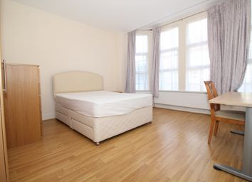 Thumbnail 2 bed flat to rent in Yew Grove, Cricklewood