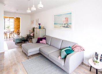 3 bed property to rent in Quernmore Road, London N4