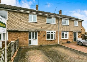 Thumbnail 3 bed terraced house for sale in Ash, Guildford, Surrey