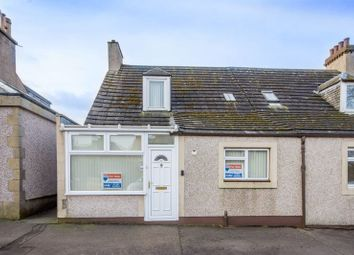 Thumbnail 3 bed semi-detached house for sale in Chamberfield Road, Dunfermline