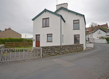 Thumbnail 2 bedroom semi-detached house for sale in Askew Gate Brow, Kirkby-In-Furness, Cumbria