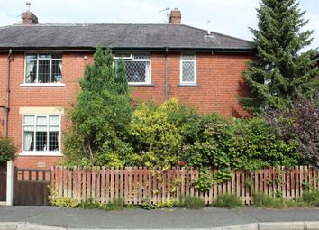 3 bed semi-detached house for sale in Willows Lane, Firgrove, Rochdale OL16