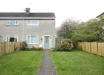 Thumbnail 2 bed detached house to rent in Langton Road, Edinburgh