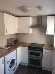 Thumbnail 3 bed property to rent in Fleming Road, Basset, Southampton