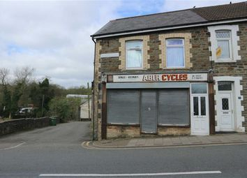 Thumbnail Property for sale in High Street, Abertridwr, Caerphilly