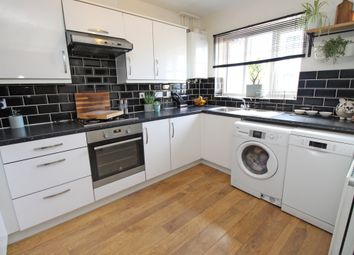 3 bed link-detached house for sale in Kilmar Street, Saltram Meadow, Plymouth, Devon PL9