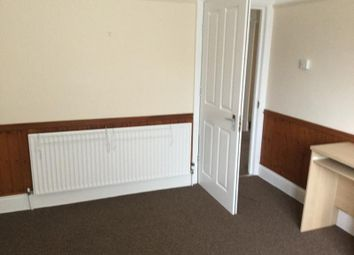 Thumbnail 6 bed shared accommodation to rent in Havelock Road, Bognor Regis, West Sussex PO212Hb