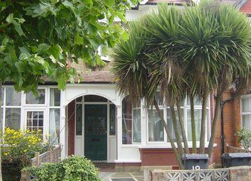 Thumbnail Studio to rent in Holdenhurst Avenue, Finchley