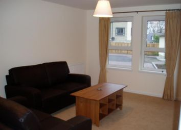 Thumbnail 2 bed flat to rent in Cooper Lane, Hilton