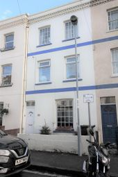 Thumbnail 4 bedroom town house for sale in Walpole Street, Weymouth, Dorset