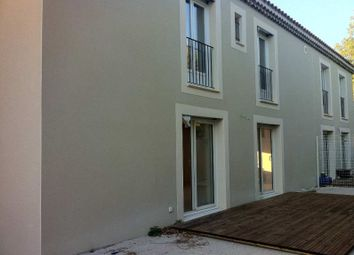 Thumbnail 2 bed property for sale in L'isle-Sur-La-Sorgue, Vaucluse, 84800, France