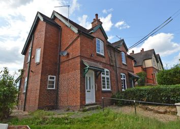 Thumbnail 2 bed cottage to rent in 1 Walton Farm Cottages, Walton Pool, Clent