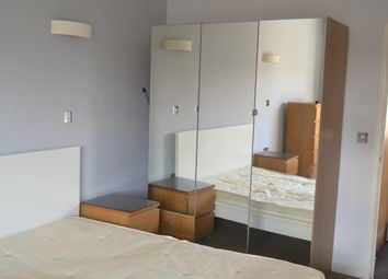 Thumbnail 1 bed flat to rent in Colston Street, Bristol