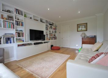 Thumbnail 3 bed terraced house to rent in Ardleigh Road, Islington, London