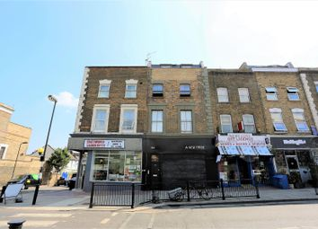 1 bed flat for sale in Chatsworth Road, London E5