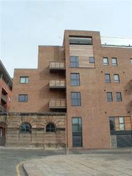 Thumbnail 1 bed flat to rent in Tradewind Square, Liverpool