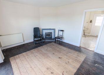 3 bed semi-detached house for sale in Dodwell Lane, Bursledon, Southampton SO31