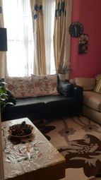 Thumbnail 2 bed flat to rent in Westwood Road Goodmayes, Ilford