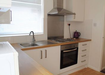 3 bed property to rent in Gore Mews, Canterbury CT1