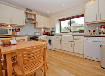 Thumbnail 1 bed flat to rent in Watford Road, Northwood
