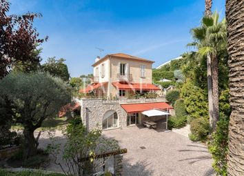 Thumbnail Property for sale in Le Cannet, 06110, France