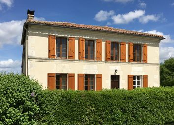 Thumbnail 5 bed country house for sale in Neuvicq-Le-Château, Charente-Maritime, France