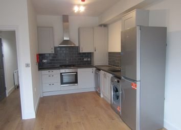 Thumbnail 1 bed flat to rent in Forest Drive East, Leytonstone